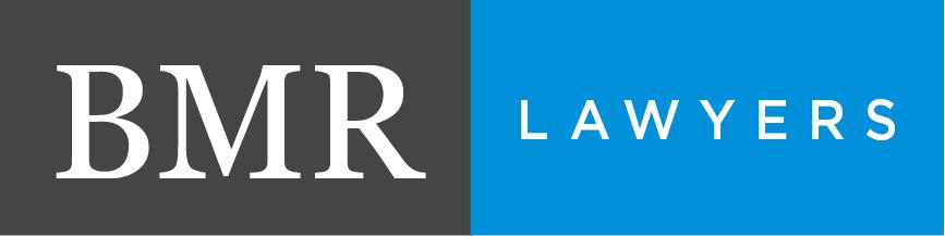BMR Lawyers